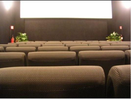 Cinéma Fréjus&Saint-Raphaël