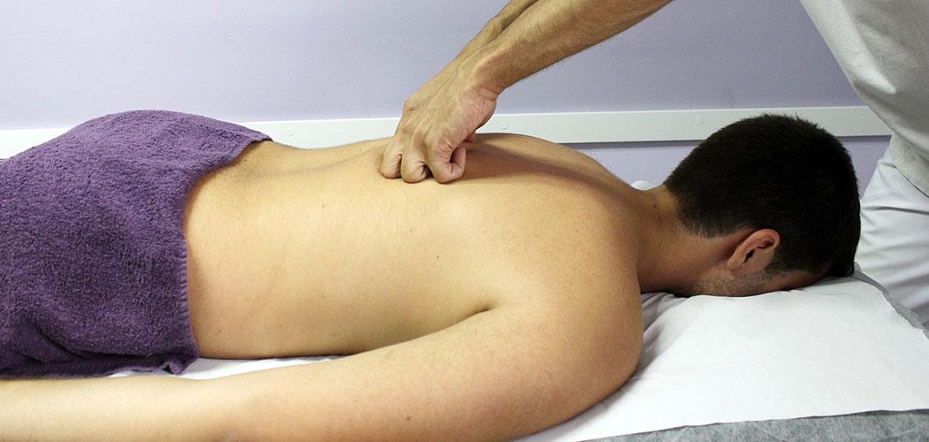 Ostéopathe frejus