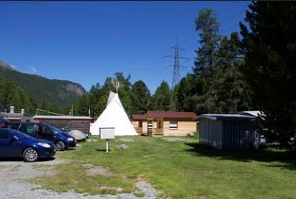 camping frejus saint raphael