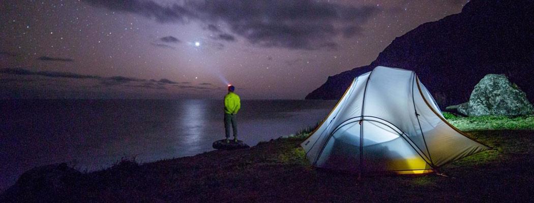 camping frejus