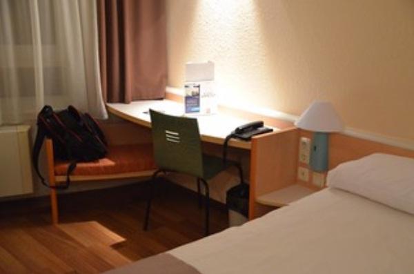 hotel ibis budget fréjus st raphael capitou a8