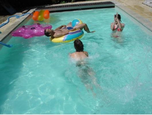 piscine frejus st raphael